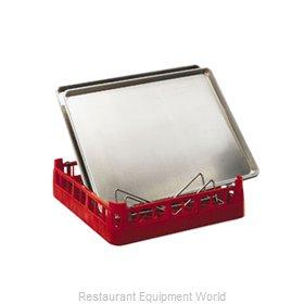 Vollrath 52664 Dishwasher Rack, Bun Pan / Tray