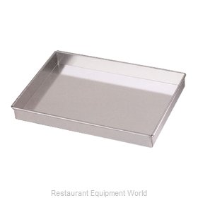 Vollrath 5274 Cake Pan