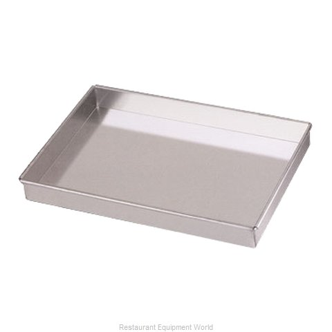 Vollrath 5275 Cheesecake Pan