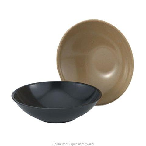 Vollrath 52870 Serving Bowl, Plastic