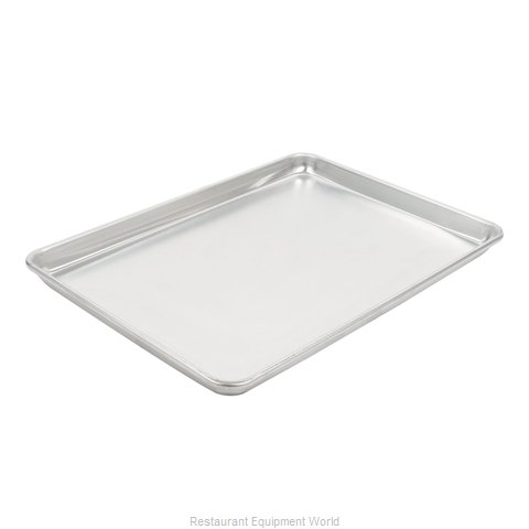 Vollrath 5303 Sheet Pan
