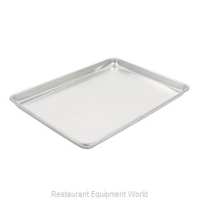 Vollrath 5303 Bun Pan