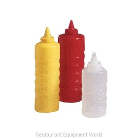 Vollrath 5324-13 Squeeze Bottle