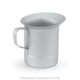 Vollrath 5350 Measuring Cups
