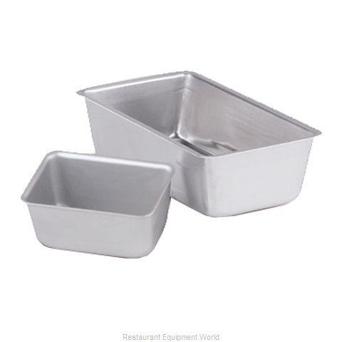 Vollrath 5436 Loaf Pan