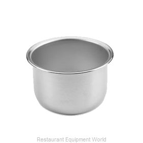 Vollrath 54422 Mixing Bowl, Metal