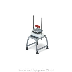 Vollrath 55025 Blade Assembly