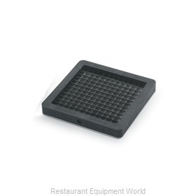 Vollrath 55064 Blade Assembly