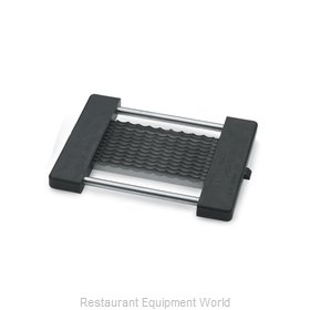Vollrath 55066 Blade Assembly