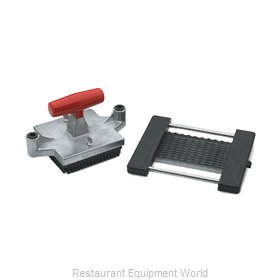 Vollrath 55090 Blade Assembly
