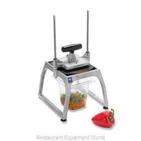Vollrath 55467 Fruit / Vegetable Wedger
