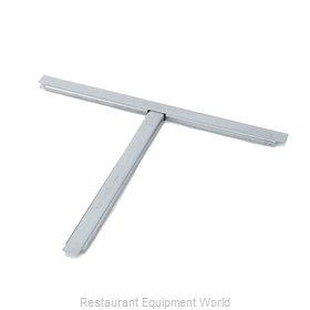 Vollrath 56680 Adapter Bar