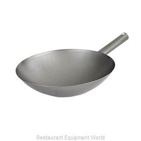 Vollrath 58814 Induction Wok Pan