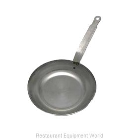 Vollrath 58900 Fry Pan