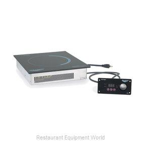 Vollrath 59501 Induction Range, Built-In / Drop-In
