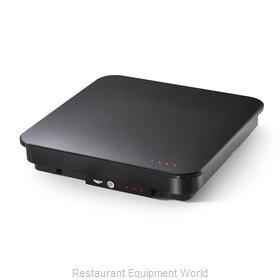 Vollrath 5950275 Induction Range Warmer, Countertop