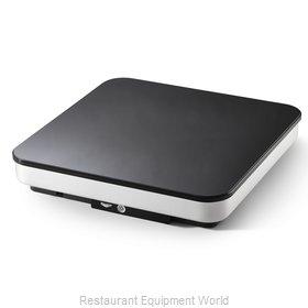 Vollrath 5950280 Induction Range Warmer, Countertop