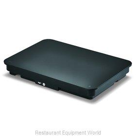 Vollrath 5950875 Induction Range Warmer, Countertop