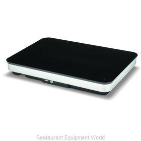 Vollrath 5950880 Induction Range Warmer, Countertop
