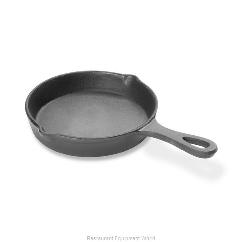 Vollrath 59735 Miniature Cookware / Serveware