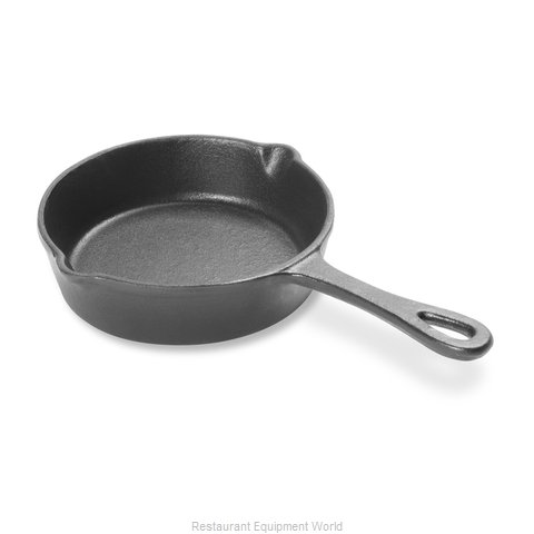 Vollrath 59736 Miniature Cookware / Serveware