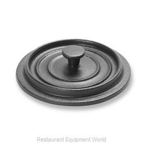 Vollrath 59740-1 Miniature Cookware / Serveware