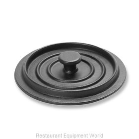 Vollrath 59742-1 Miniature Cookware / Serveware