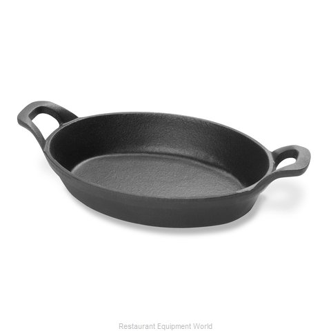 Vollrath 59743 Miniature Cookware / Serveware