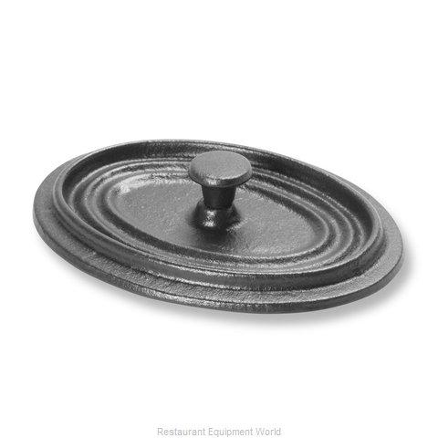 Vollrath 59744-1 Miniature Cookware / Serveware