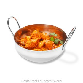 Vollrath 59745 Miniature Cookware / Serveware