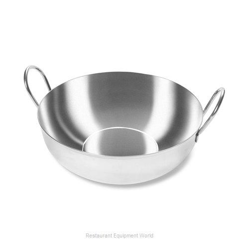 Vollrath 59748 Miniature Cookware / Serveware