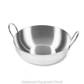 Vollrath 59752 Miniature Cookware / Serveware