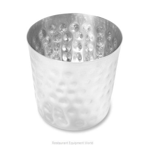 Vollrath 59753 Miniature Cookware / Serveware
