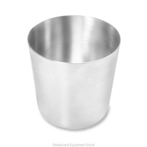Vollrath 59754 Miniature Cookware / Serveware