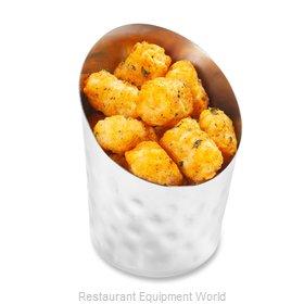 Vollrath 59755 Miniature Cookware / Serveware