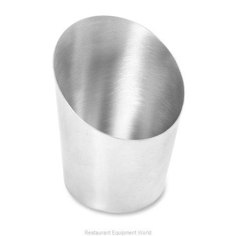 Vollrath 59756 Miniature Cookware / Serveware