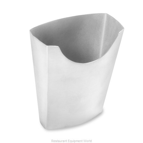 Vollrath 59757 Miniature Cookware / Serveware