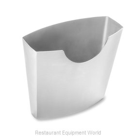 Vollrath 59758 Miniature Cookware / Serveware