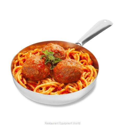 Vollrath 59762 Miniature Cookware / Serveware
