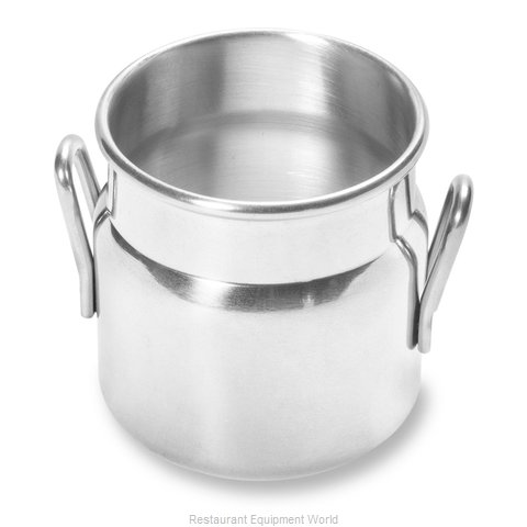 Vollrath 59763 Miniature Cookware / Serveware