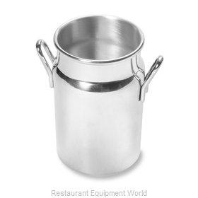 Vollrath 59764 Miniature Cookware / Serveware