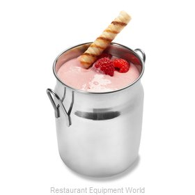 Vollrath 59765 Miniature Cookware / Serveware