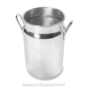 Vollrath 59766 Miniature Cookware / Serveware