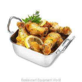 Vollrath 59767 Miniature Cookware / Serveware