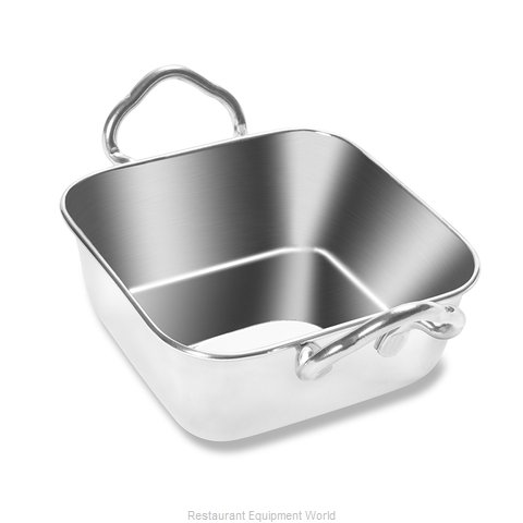 Vollrath 59768 Miniature Cookware / Serveware