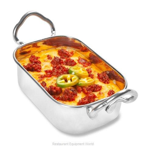Vollrath 59769 Miniature Cookware / Serveware