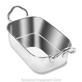 Vollrath 59770 Miniature Cookware / Serveware
