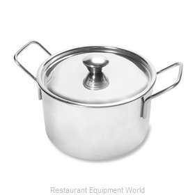 Vollrath 59772 Miniature Cookware / Serveware