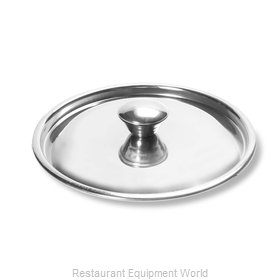 Vollrath 59774-1 Miniature Cookware / Serveware