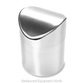 Vollrath 59780 Miniature Cookware / Serveware